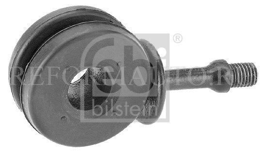 For Ford Transit Connect 1.8 D TDCI 2.3 2.0 Di 2.4 Bonnet Lock Barrel /& 2 Keys