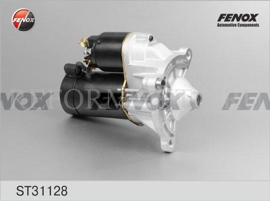 New Starter Motor Ford Mondeo 2.5 Mk1 Mk2 Mk3 Jaguar X Type 2.0 2.5 3.0 96-08
