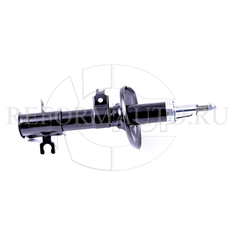 Ashika MA-1/D-Tec 70034/Shock Absorber