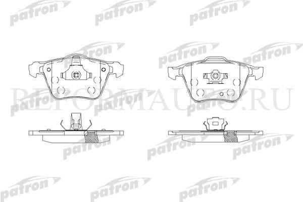 Genuine Hyundai 28340-21320 Thermostat Valve Assembly
