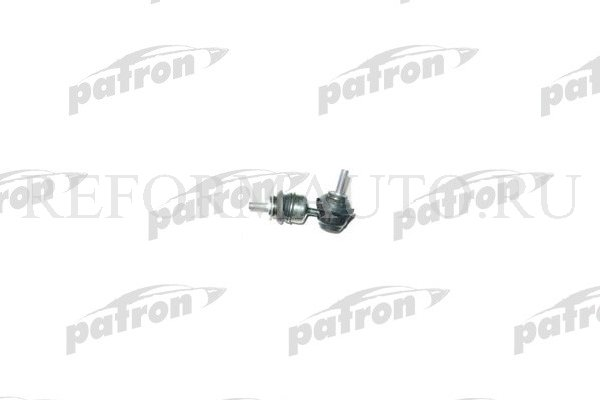 Lambdasonde Für Alfa Romeo 145 1.4 1.6 1.8 2.0 BJ//146 1.4 1.6 1.8 BJ