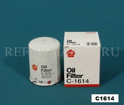 Фильтр масляный - 400руб (04152yzza4) 45 дизель фильтр масляный -300руб( 90915yzzd4 ) 47 бензин