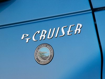 Chrysler_PT_Cruiser