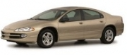 DODGE INTREPID (98-04)