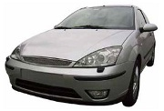 FORD FOCUS (98-01) (01-) Форд Фокус (98-01) (01-)