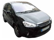 FORD FOCUS C-MAX (07-) Форд Фокус С-Макс (07-)