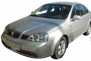 CHEVY LACETTI (04-)