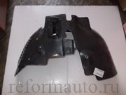 <> [FENDER GUARD] (98-04) | DODGE INTREPID ПОДКРЫЛЬНИК CHRYSLER | ориг.номер: 4580194AE. Кросс-номер: DG43-016L-1,PCR11042AR