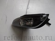 * [LAMP FOG] (00.99-04) | CHRYSLER 300M ФАРА ПРОТИВОТУМАННАЯ АННАЯ | Кросс-номер: 19-56130005B1,ZCR2008R