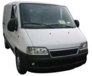Запчасти для Citroen Jumper (06-) (4/94-3/02) (4/02-)