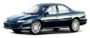 Запчасти для Dodge Intrepid (93-97)