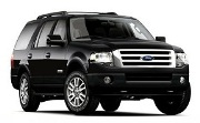 Запчасти для Ford Expedition (07-)
