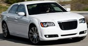 Запчасти для Chrysler 300S USA SEDAN 4D (2011-2013)
